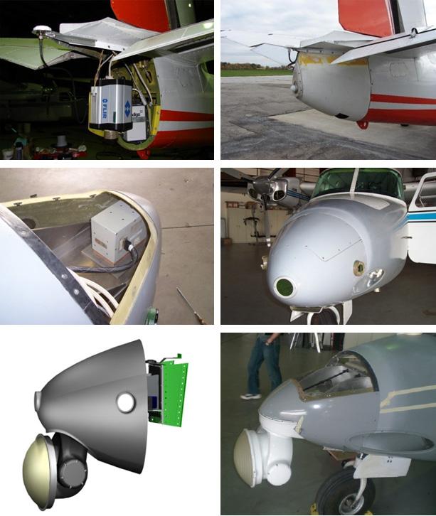 AIRCRAFT-MODIFICATIONS-body
