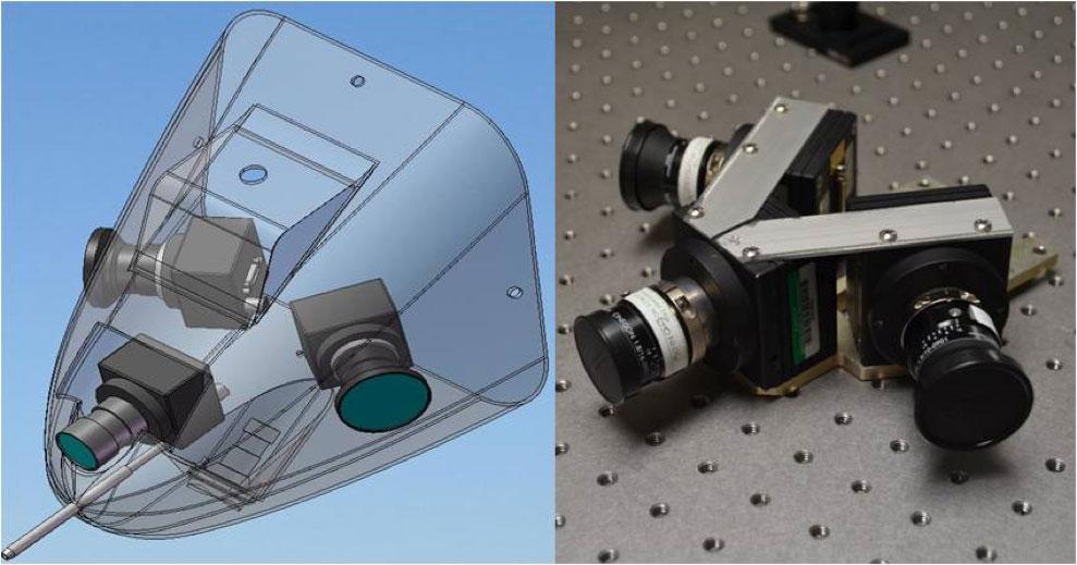 representative-installation-of-sensor-array-in-the-nose-of-an-aircraft-or-uav