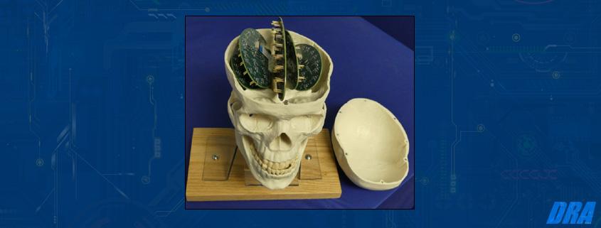 Phantom Skull